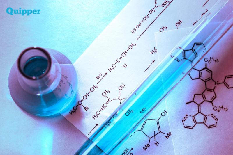 Apa sih Reaksi Redoks, Oksidasi, dan Reduksi Itu?