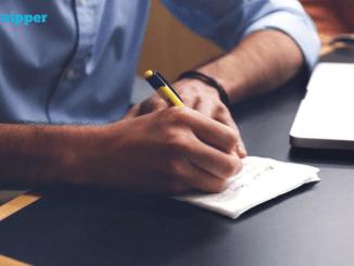 Belajar Fitur-Fitur Teks Eksposisi dan Praktikkan Sendiri!