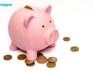 Belajar Contoh Soal Ekonomi SBMPTN Pendapatan Nasional, Yuk!