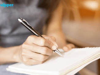 Simak Pembahasan Kalimat Efektif Berikut Biar Kamu Semakin Mahir Merangkai Kata!