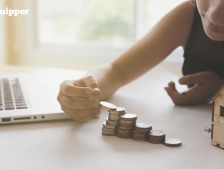 Mau Lancar Pelajaran Ekonomi Perdalam Dulu Pengertian Kebijakan Moneter Ini!