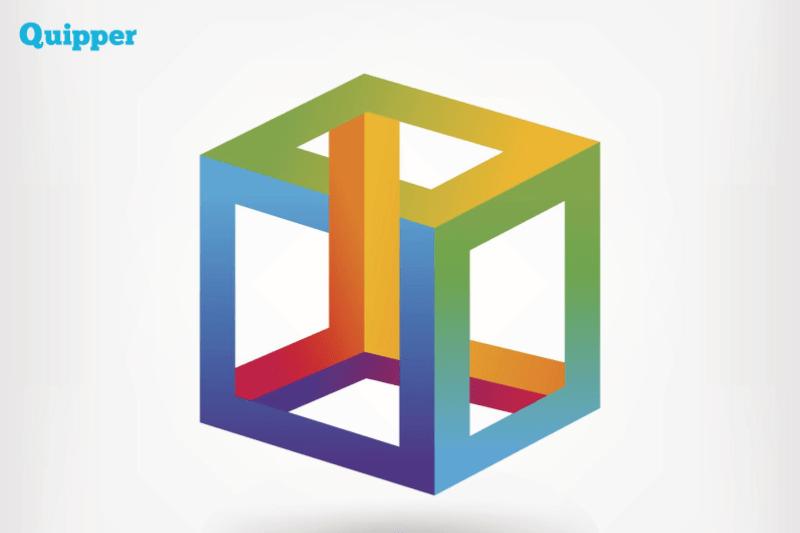Yuk, Kerjakan Contoh Soal TPA Visual Ini Biar Kamu Lebih Siap Hadapi SBMPTN!