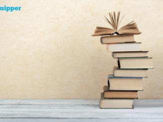 Pelajari 5 Contoh Soal SBMPTN Bahasa Indonesia TKPA Untuk SBMPTN 2018!
