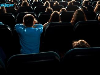 7 Film Indonesia Kelas Dunia yang Wajib Kamu Tonton