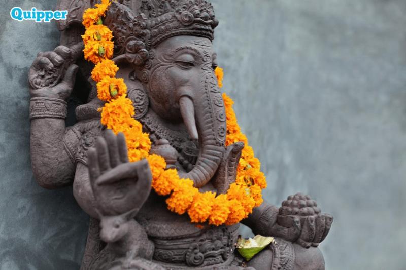 Yuk, Latihan Soal SBMPTN Peninggalan Kebudayaan Hindu-Buddha Ini!