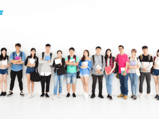 Tengok Bukti Keunggulan Kampus Y.A.I di Mata Alumni!