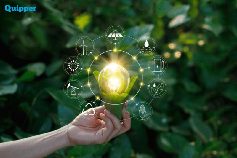 Latihan Soal Sbmptn Ekologi Cara Ampuh Memaksimalkan Nilai Ujian