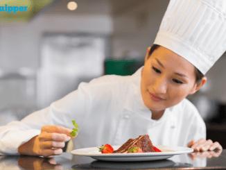 Buka Usaha Kuliner itu Mudah, Yuk Cari Tau Caranya Di sini!