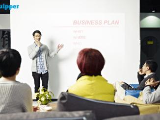 Ingin Jadi Entrepreneur Muda? Belajar Ilmunya di Sini!