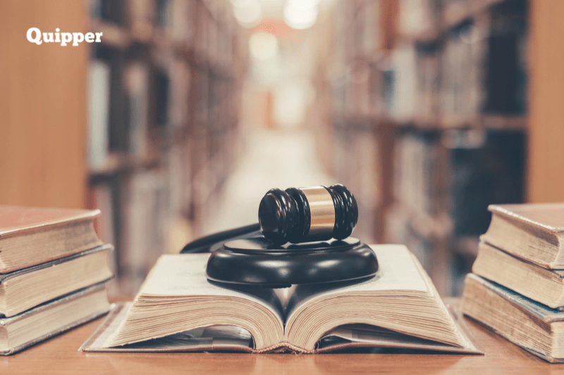 Kuliah di Jurusan Hukum: Jangan Mudah Termakan Mitos!