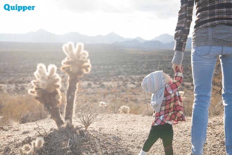 Sedih Banget Kumpulan Kisah Ibu Dan Anak Ini Bakal Bikin Kamu Terharu