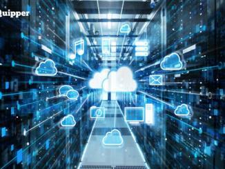NetApp Siapkan Calon Ahli Cloud Computing melalui BINUS International