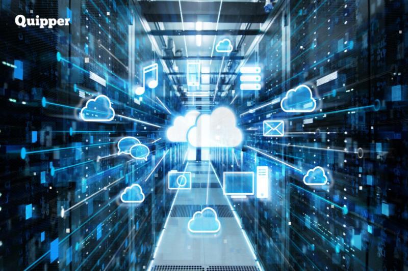 mata kuliah cloud technology