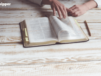 Teks Explanasi - Pengertian, Ciri-ciri, Struktur, Contoh | Quipper Blog