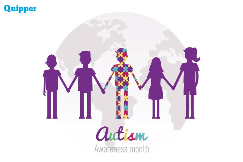 Pengertian Autisme dan Sejarah Hari Kesadaran Autisme