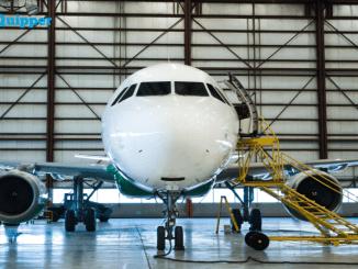 teknik penerbangan