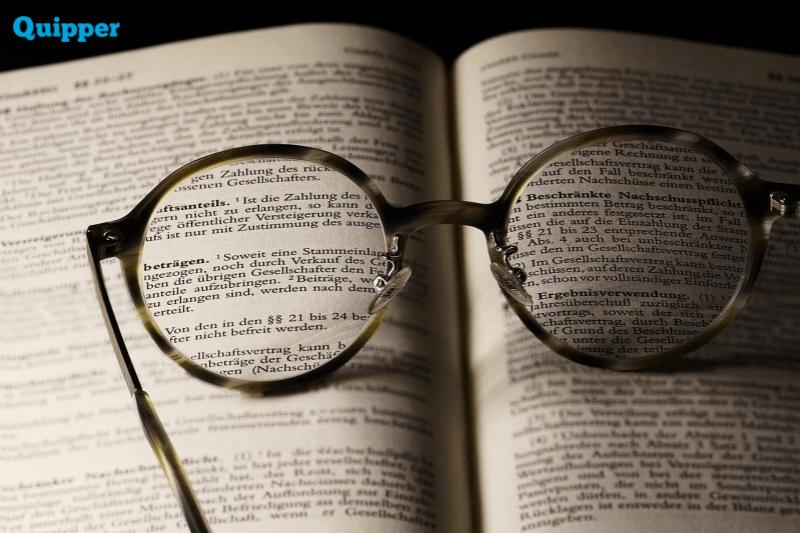Contoh Laporan Peristiwa Dalam Bentuk Deskripsi