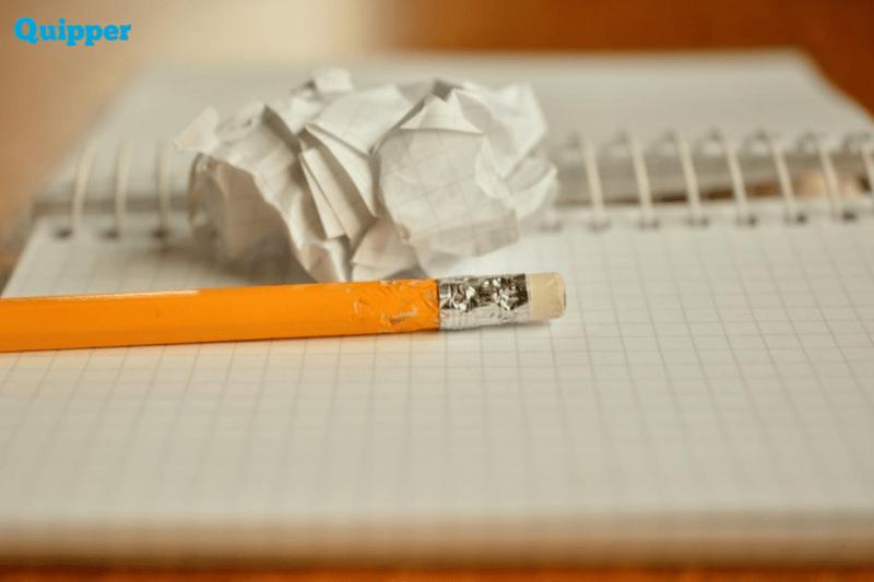 Inilah Contoh Laporan Kegiatan Yang Bisa Jadi Acuan Quipper Blog
