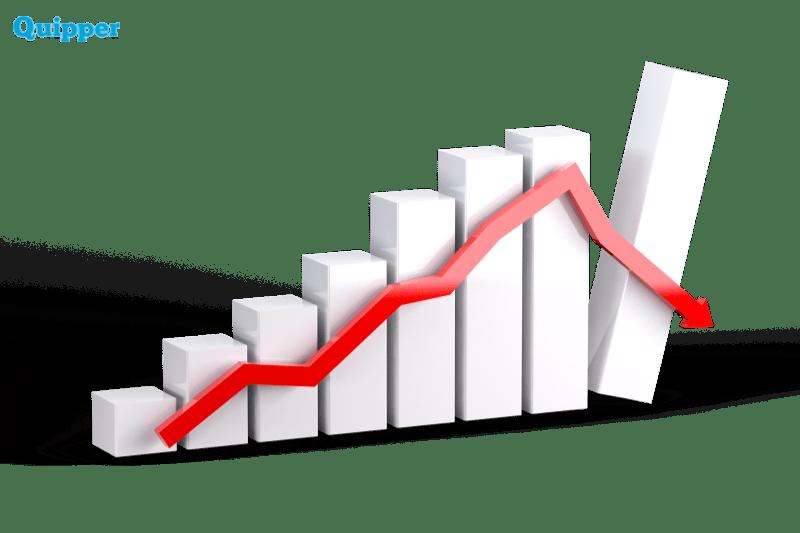 Inflasi Ekonomi Kelas 11 - Pengertian, Jenis-jenis & Teori