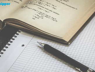 Turunan Trigonometri - Matematika Kelas 11