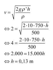 Venturimeter Tanpa Manometer : venturimeter, tanpa, manometer, Contoh, Venturimeter, Tanpa, Manometer, Pembahasannya, Dapatkan