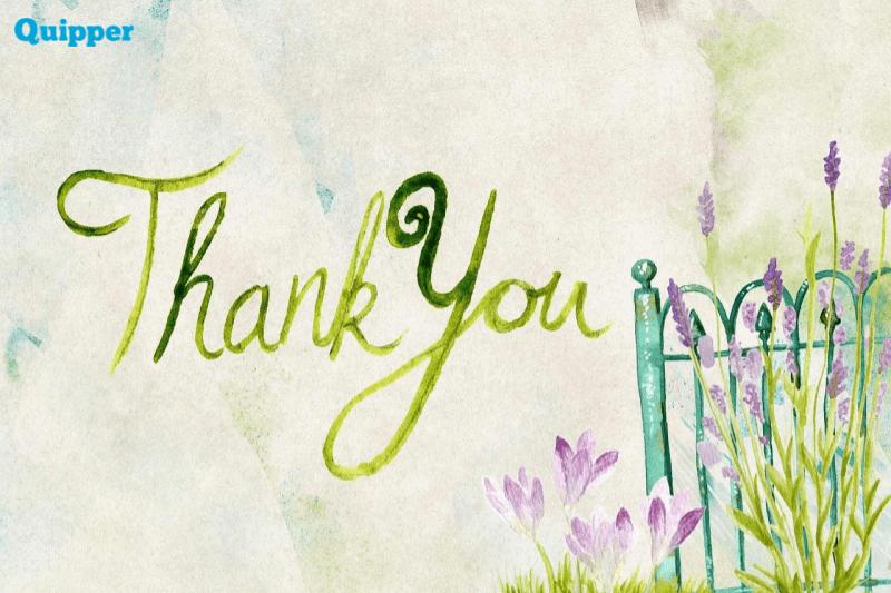 15 Ucapan Terima Kasih Untuk Guru Kamu Tercinta Quipper Blog