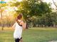 Mengenal Sejarah Hari Kesehatan Nasional dan Ragam Motivasi Agar Hidup Sehat