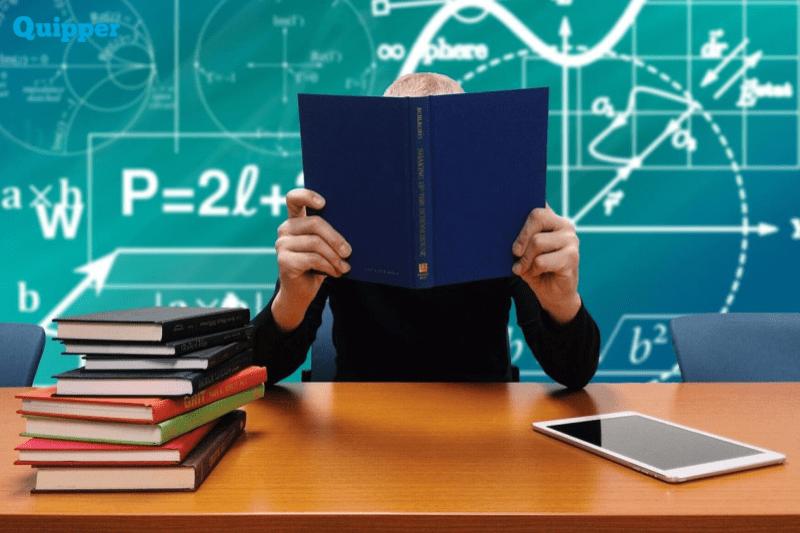Rangkaian Seri dan Paralel - Fisika Kelas 12