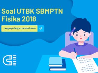 Soal Utbk Sbmptn Bahasa Indonesia 2018 Quipper Blog