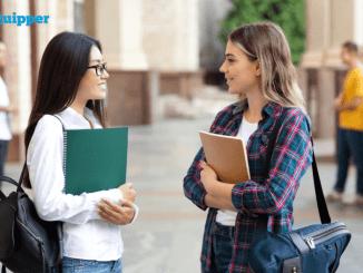 keuntungan kuliah di inggris