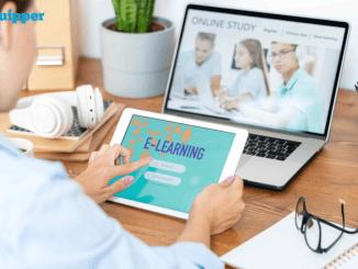 program kuliah online