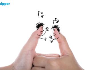 Ciri-ciri Toxic Relationship yang Harus Dihindari