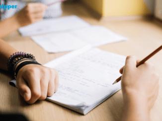 Ujian Mandiri Jalur Alternatif Masuk PTN Favorit