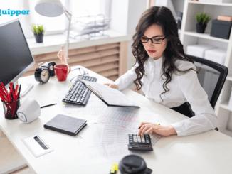 jenis-jenis profesi akuntan