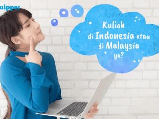 kuliah di malaysia atau indonesia