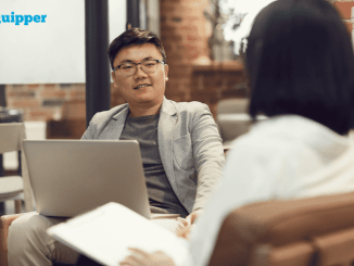 pendidikan menjadi entrepreneur