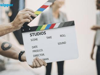 tugas sutradara televisi