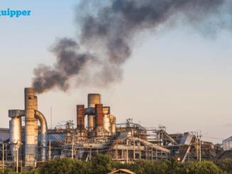 teknik industri dan teknik kimia