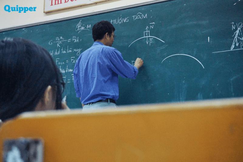 tujuan penilaian kinerja guru