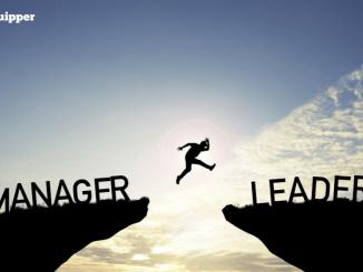 macam-macam gaya kepemimpinan