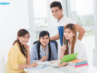 collaborative learning prasetiya mulya