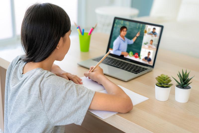 Macam-macam Cara Efektif Belajar Bahasa Jepang, Kamu Pilih Mana?