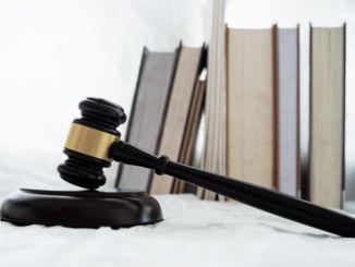 mahasiswa hukum