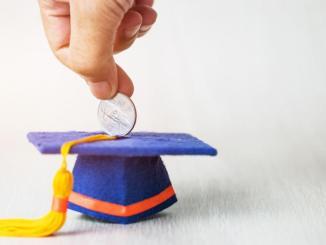 rincian biya kuliah universitas nusa mandiri