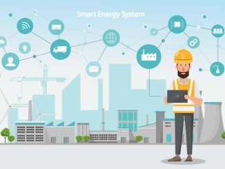 smart energy system