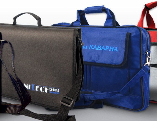 Business and Event Bags