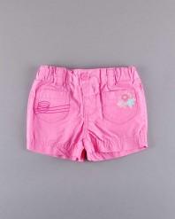 shorts-rosa