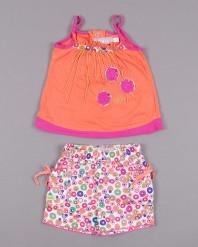 conjunto-bebe-2-piezas-camiseta-tirantes-y-pantalon