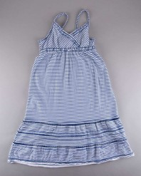 vestido-playero
