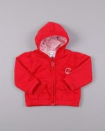 sudadera-baby-chic-de-color-rojo-marca-mayoral